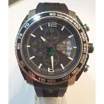 Relógio Tissot Tachymeter 1853 !!!