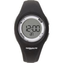 Relógio Desportivo Geonaute W200 S Timer Mulher/criança