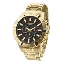 Relógio Technos Os20is/4p Extra Grande