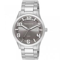 Relógio Masculino Technos 2315kp/1c Original
