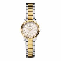 Relógio Guess Ladies W0445l4