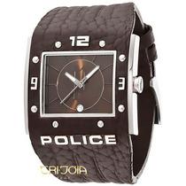 Relógio Police Pl12177 Js/65