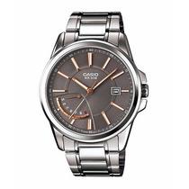 Relógio Casio Masculino Mtp-e102d-8av - Mtpe102d