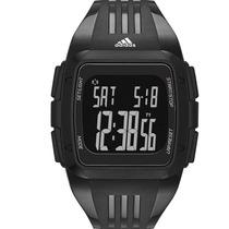 Relógio Adidas Performance Modelo Adp6090/8pn