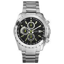 Relógio Guess Masculino Ignite 92402g0gsna2.