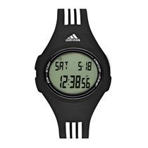 Relógio Adidas Performance Masculino Adp3174/8cn - Loja