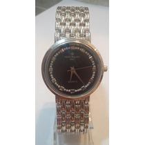 Relógio Patek Prata !!!