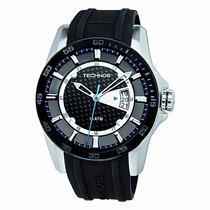 Relógio Technos Masculino Sport 2315hh/8p - Frete Grátis