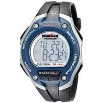 Relogio Timex Digital T5k528 Sport Lindo