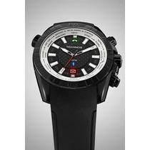 Relógio Technos Connect 2039ax/8p - Lançamento Garantia E Nf