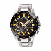 Relógio Cassio Edifice Redbull Efr540rb-1adr