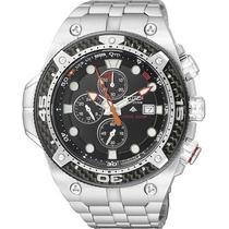 Citizen Aqualand Eco-drive Bj2105-51e (nf-e + Garantia)
