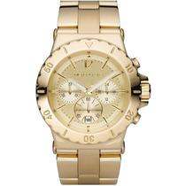 Relógio Michael Kors Mk5313 Original + Caixa + Certificado