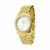 Relógio Condor Feminino Ref: Kw85077/4b
