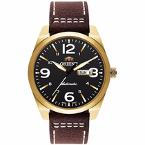 Relógio Orient Automático 469gp046 - Social Sport