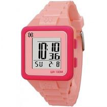 Relógio Xgames Xlppd011 Bxrx Feminino Digital