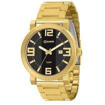 Relógios Xgames Modelo Xmgs1002 P2kx