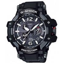 Relogio Casio G-shock Gpw 1000fc 1adr - Original - Lacrado