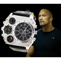 Relógio Esporte Para Homem