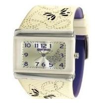 Relógio Esportivo Mormaii 2035gi/8g Novo E Original Na Caixa