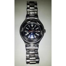 Relógio Swatch Scuba Irony Baixei