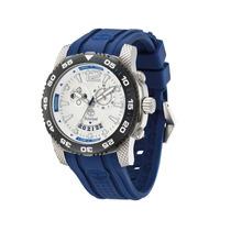 Relógio Timberland Sports Tbl13319jstb04