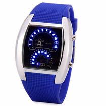 Relógio Masculino Digital, Importado ,super Barato,frete Gr.