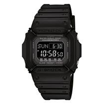 Relógio Casio G-shock Dw-d5600p-1dr Original Nota
