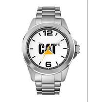 Relogio Caterpillar Cat Ys 140 11 232 Em 12x S/ Juros