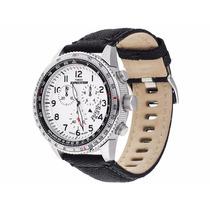 Relógio Timex Expedition T49824 Wkl/tn