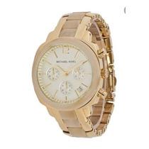 Relógio Michael Kors Mk5139 100% Original