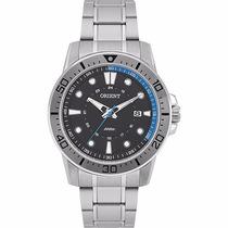 Relógio Orient Sport Mbss1216 - Imperdível - Garantia E Nf
