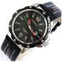 Relógio Masculino Curren Casual Luxo - Modelo 8104