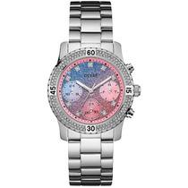 Relógio Guess Ladies W0774l1