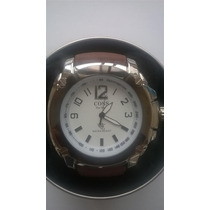 Relógio Em Aço Barato Masculino Super Promoção