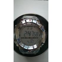 Relógio Em Aço Barato Super Promoção Masculino