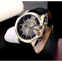 Relógios V6 Mens Classic Sport ¿ Frete Grátis