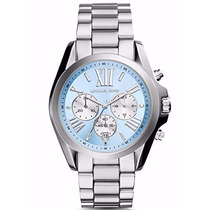 Relógio Feminino Michael Kors Mk6099 Original, Garantia 1ano