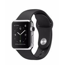 Apple Watch Sport 42mm Original Melhor Preço Mercado Livre