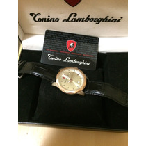Relógio Tonino Lamborguini