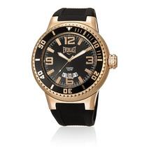 Relógio Everlast Masculino E581