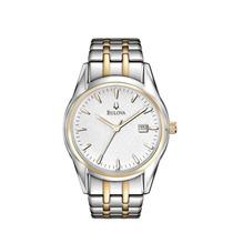 Relógio Bulova Classic 98b134