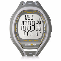 Relógio Timex Ironman Masculino Ref: T5k507su/ti