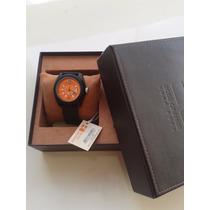 Relógio Hugo Boss Orange Masculino Original + Q Tommy Guess