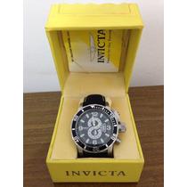 Relógio Invicta Corduba - Original - Novo