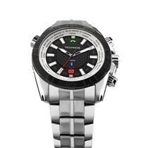 Relógio Technos Connect 2039ay/1p - Lançamento Garantia E Nf