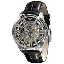 Relógio Emporio Armani Ar4629 - Promocional - Sedex Grátis
