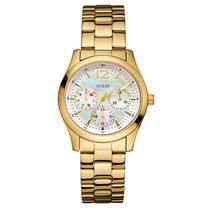 Relógio Guess Feminino Veranda 92376lpgsda1.