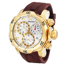 Relógio Magnum Ma33755b (estilo Invicta)