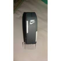 Relógio Pulseira Nike Digital Led Pronta Entrega Fretegratis